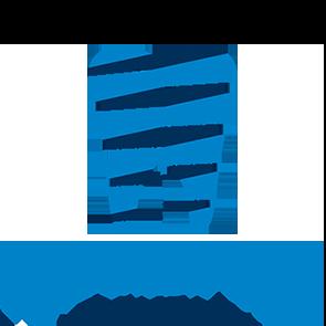 Harrisburg Dental Logo