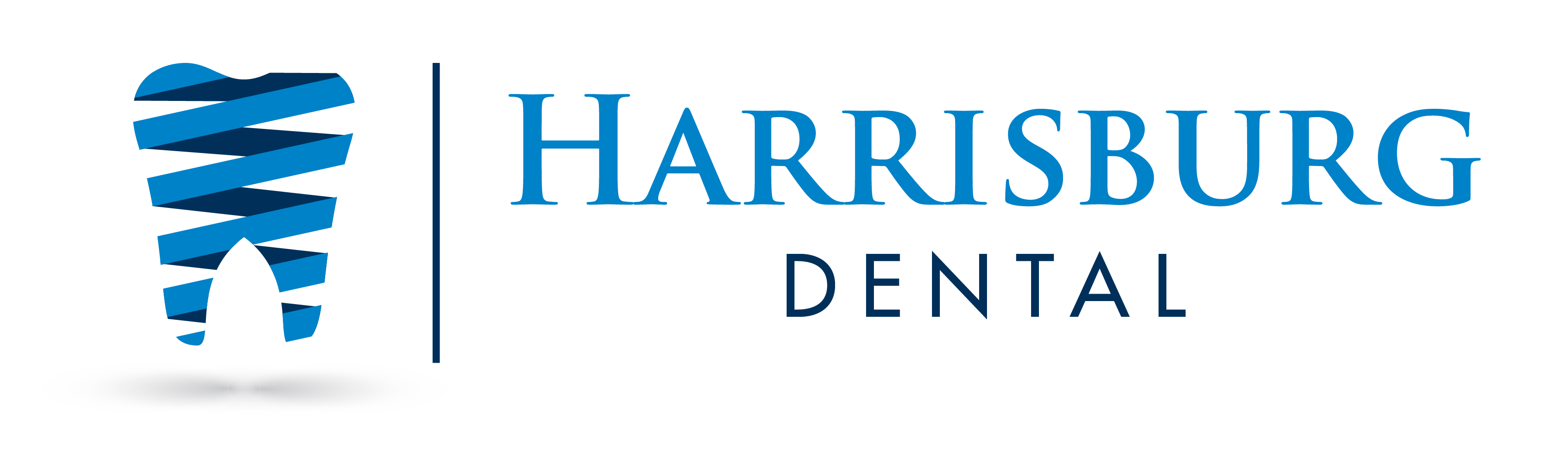 Harrisburg NC Dental Emergency